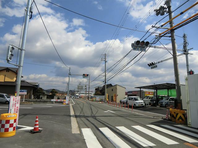 自転車の 自転車 標識 一覧 : 交通システムや道路照明などの ...