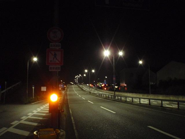 富田林土木事務所で使用するLED道路照明灯の賃貸借契約